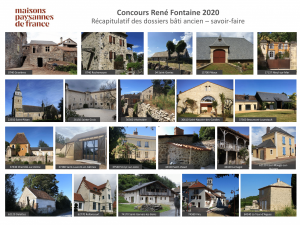 MPF_reneFontaine_lancement_2021
