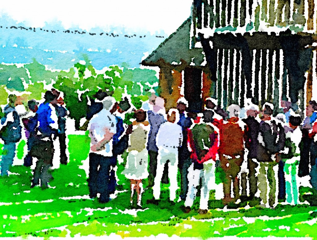 Waterlogue-2015-02-02-21-53-46
